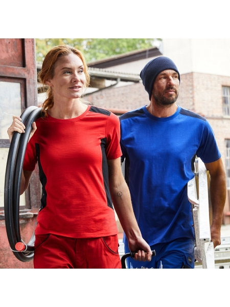 13_ladies-workwear-t-shirt-personalizzate-james-nicholson.jpg