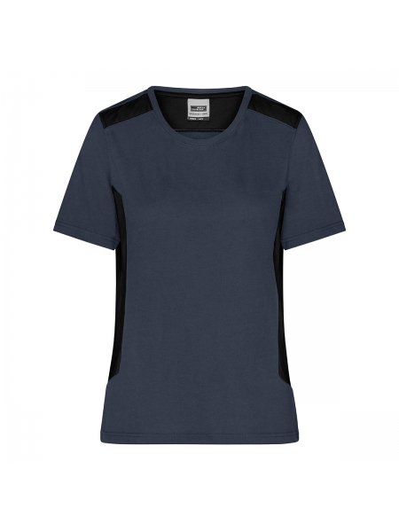 ladies-workwear-t-shirt-personalizzate-james-nicholson-carbon-black.jpg