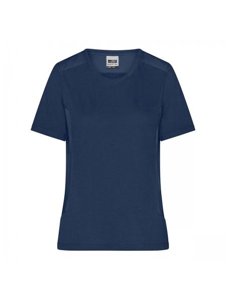 ladies-workwear-t-shirt-personalizzate-james-nicholson-navy-navy.jpg