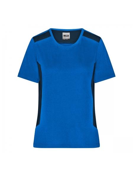 ladies-workwear-t-shirt-personalizzate-james-nicholson-royal-navy.jpg