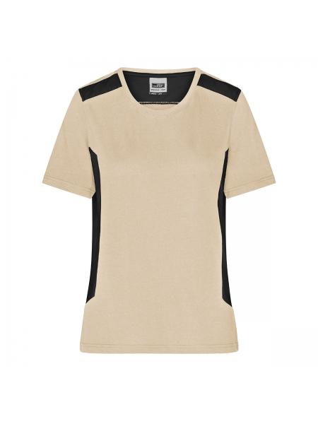 ladies-workwear-t-shirt-personalizzate-james-nicholson-stone-black.jpg