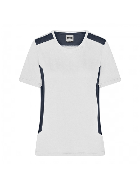 ladies-workwear-t-shirt-personalizzate-james-nicholson-white-carbon.jpg