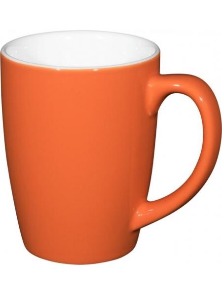 tazza-in-ceramica-da-350-ml-mendi-arancione.jpg
