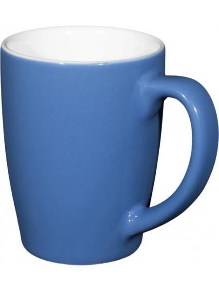 tazza-in-ceramica-da-350-ml-mendi-blu.jpg