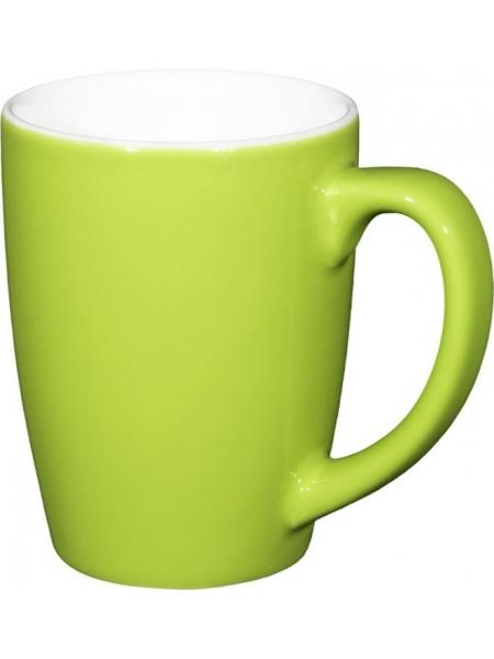tazza-in-ceramica-da-350-ml-mendi-lime.jpg