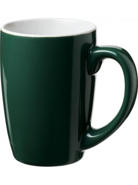tazza-in-ceramica-da-350-ml-mendi-verde.jpg