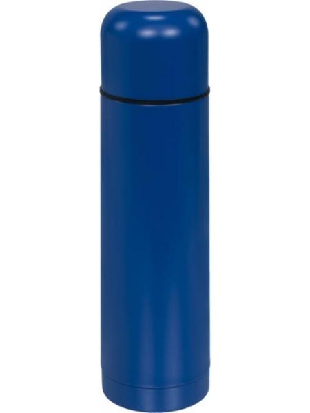 thermos-sottovuoto-da-500-ml-opaco-gallup-blu.jpg