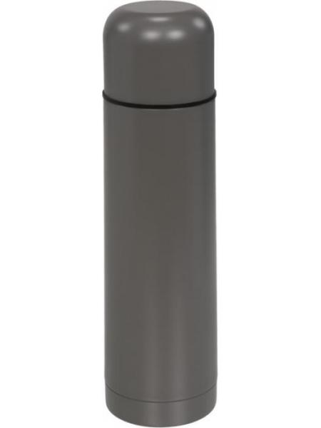 thermos-sottovuoto-da-500-ml-opaco-gallup-grigio.jpg