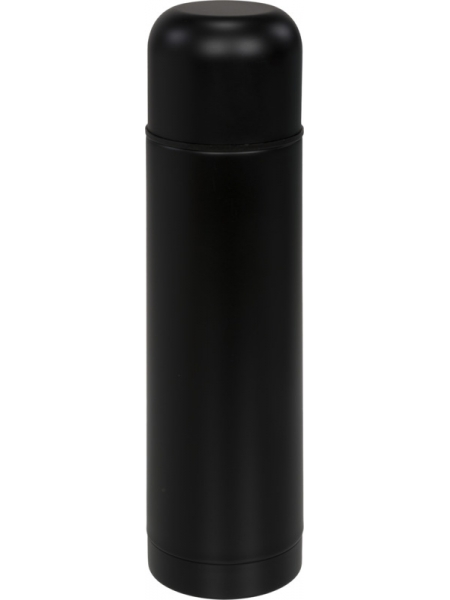 thermos-sottovuoto-da-500-ml-opaco-gallup-nero.jpg