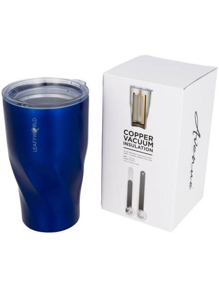 B_i_Bicchiere-termico-con-isolamento-sottovuoto-in-rame-Hugo-Blue-01_2.jpg
