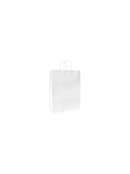 buste-di-carta-sealing-54x14x50-cm-bianco.jpg