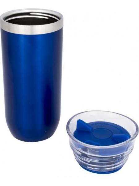 5_bicchiere-twist-da-470-ml-con-isolamento-sottovuoto-in-rame.jpg