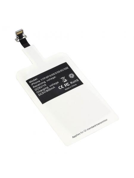 R_i_Ricevitore-QI-wireless-con-connettore-micro-USB-4.jpg