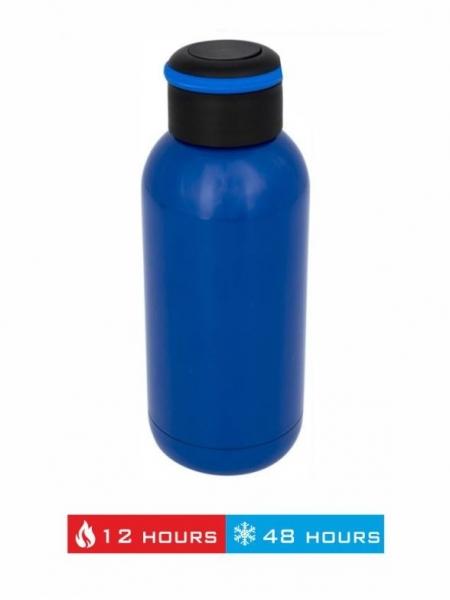 Borraccia termica Copa 350 ml