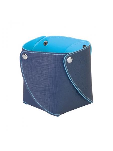 P_o_Portapenne-bicolore-in-poliuretano-cm--7x10-Blu.jpg
