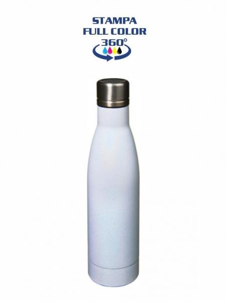 Borraccia termica Vasa Aurora da 500 ml