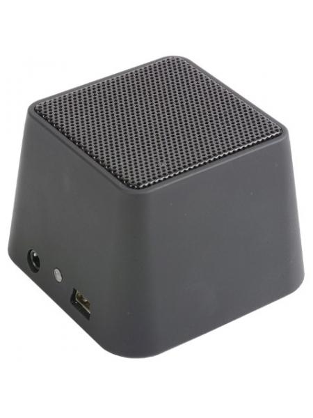 M_i_Mini-altoparlante-Bluetooth-forma-di-tronco-di-piramide-in-ABS-Nero.jpg