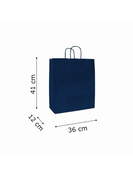 4_buste-di-carta-sealing-avana-colorata-100-gr-36x12x41-cm-maniglia-ritorta.jpg
