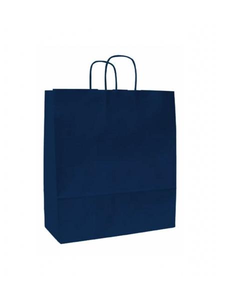 buste-di-carta-sealing-colorata-36x12x41-cm-blu.jpg