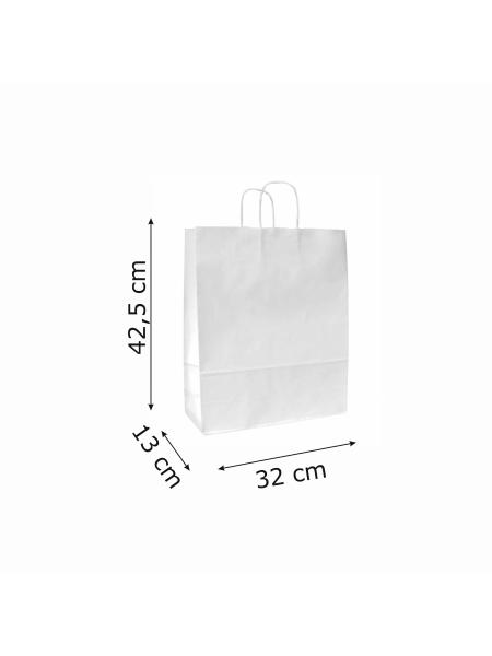 3_buste-di-carta-sailing-bianca-colorata-100-gr-32x13x425-cm-maniglia-ritorta.jpg