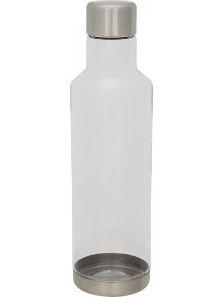 borraccia-sportiva-in-tritan-da-740-ml-alta-trasparente.jpg