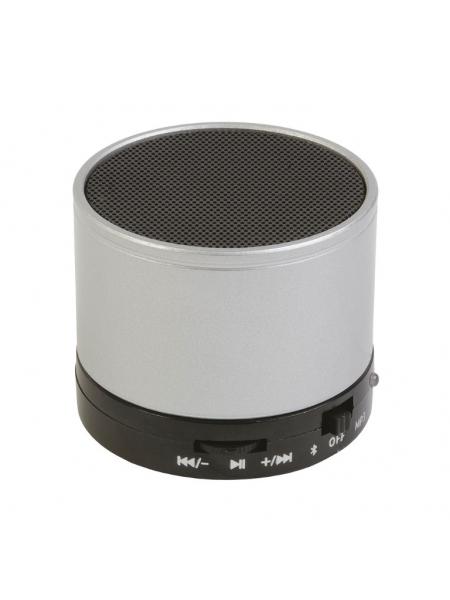 M_i_Mini-altoparlante-Bluetooth-V-3-0-cilindrico-in-metallo-Argento.jpg