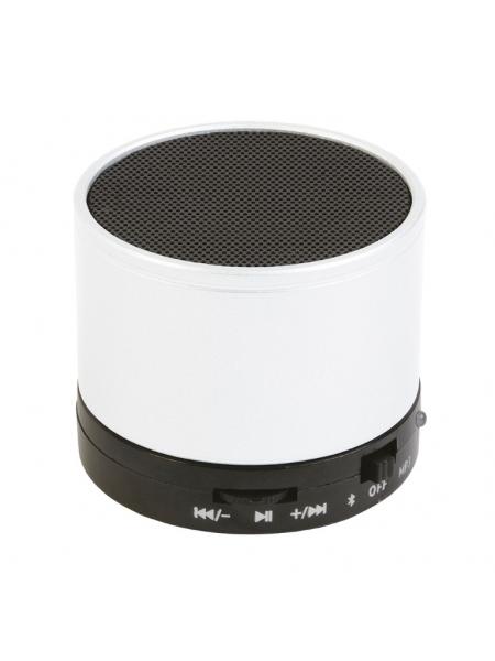 M_i_Mini-altoparlante-Bluetooth-V-3-0-cilindrico-in-metallo-Bianco.jpg
