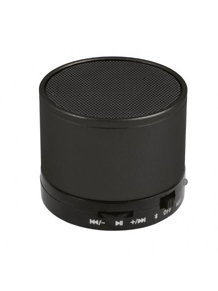 M_i_Mini-altoparlante-Bluetooth-V-3-0-cilindrico-in-metallo-Nero.jpg