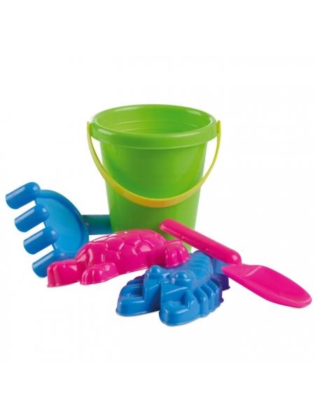 2_set-giochi-da-spiaggia-per-bambini.jpg
