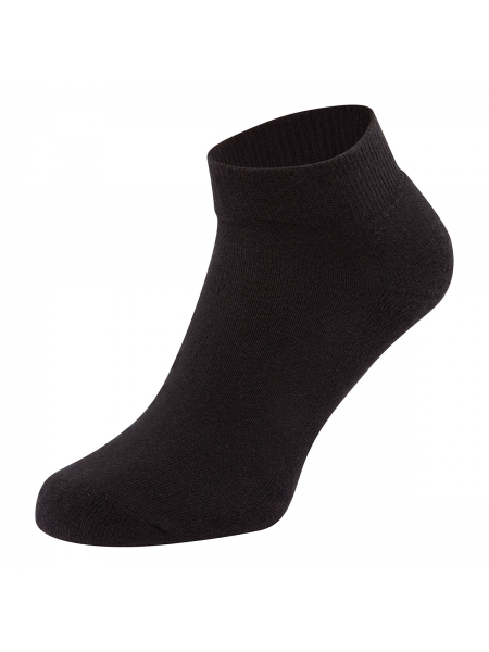 calzino-unisex-fruit-of-the-loom-quarter-black.jpg