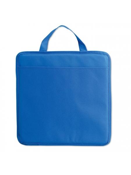 materassino-pieghevole-vipbox-blu.jpg