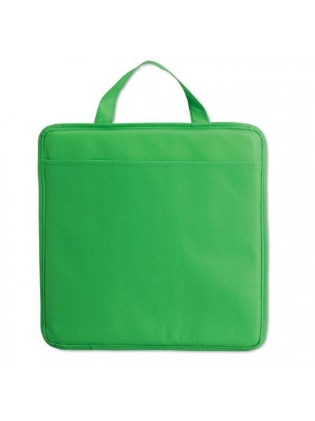 materassino-pieghevole-vipbox-verde.jpg