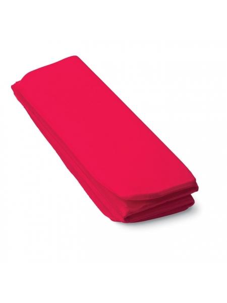 materassino-pieghevole-stadio-rosso.jpg