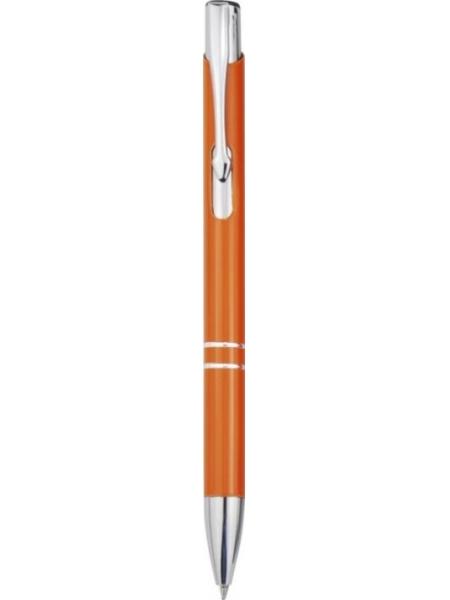 penne-victoria-con-inchiostro-blu-arancione.jpg