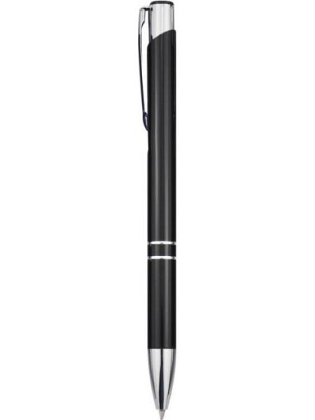 penne-victoria-con-inchiostro-blu-nero.jpg