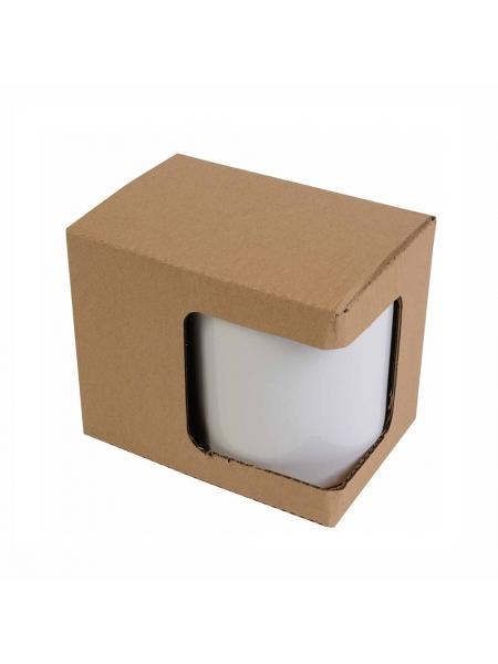 T_a_Tazza-per-sublimazione-in-ceramica-A-grade-da-230-ml-5.jpg