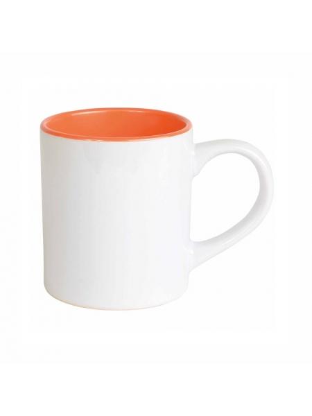 tazza-per-sublimazione-in-ceramica-a-grade-da-230-ml-arancione.jpg