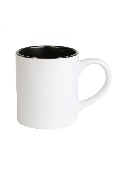 tazza-per-sublimazione-in-ceramica-a-grade-da-230-ml-nero.jpg