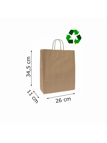 3_buste-di-carta-sailing-avana-riciclata-100-gr-26x11x345-cm-maniglia-ritorta.jpg