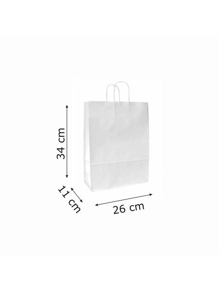 3_buste-di-carta-sailing-bianca-colorata-100-gr-26x11x345-cm-maniglia-ritorta.jpg