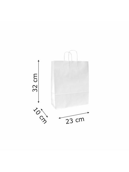 3_buste-di-carta-sealing-bianca-colorata-100-gr-23x10x32-cm-maniglia-ritorta.jpg