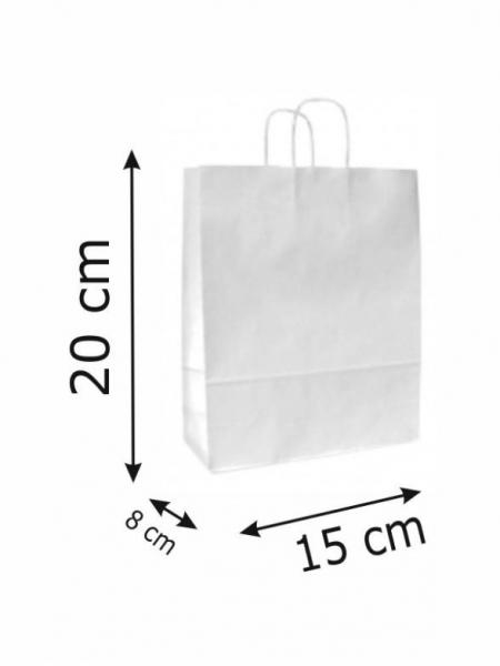 buste-in-carta-kraft-bianca-15x8x20-cm-bianco.jpg