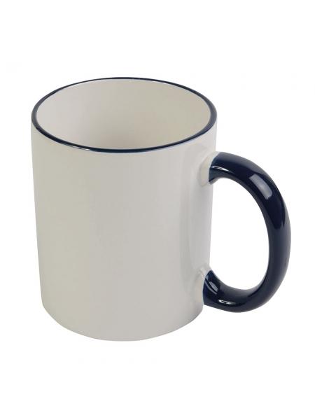 T_a_Tazza-in-ceramica-A-grade-da-320-ml-Blu-scuro.jpg
