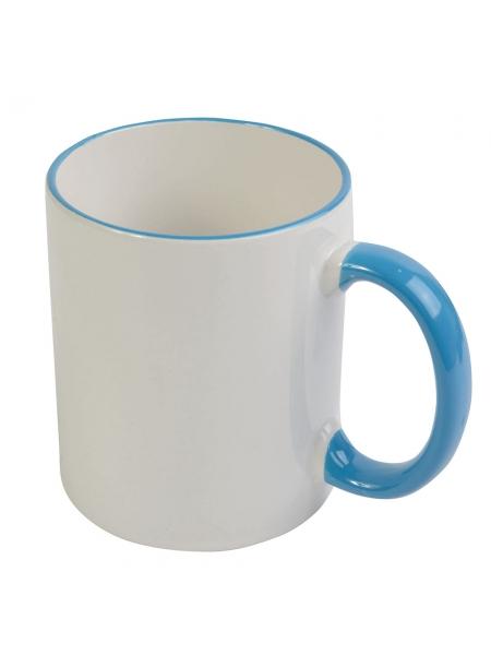 T_a_Tazza-in-ceramica-A-grade-da-320-ml-Celeste.jpg