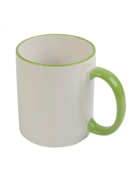T_a_Tazza-in-ceramica-A-grade-da-320-ml-Verde-Mela.jpg