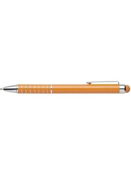 penne-a-sfera-in-alluminio-smaltato-arancione.jpg