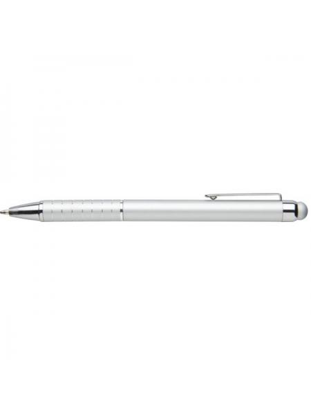 penne-a-sfera-in-alluminio-smaltato-argento.jpg