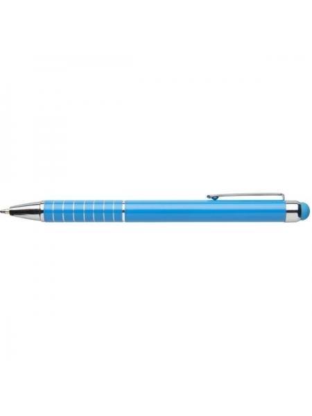 penne-a-sfera-in-alluminio-smaltato-blu.jpg