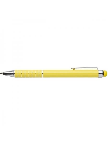 penne-a-sfera-in-alluminio-smaltato-giallo.jpg
