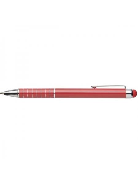 penne-a-sfera-in-alluminio-smaltato-rosso.jpg